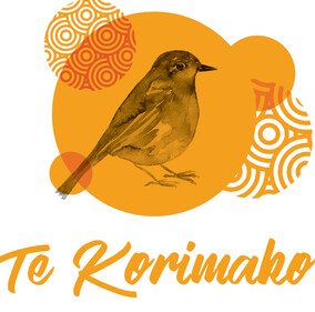 Te Korimako membership opportunity at The Kollective