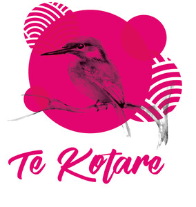 Te Kotare membership opportunity at The Kollective