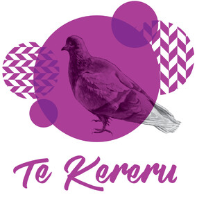 Te Kereru membership opportunity at The Kollective